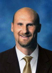 Michael S. Silber, M.D.