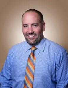 Jason Floreano