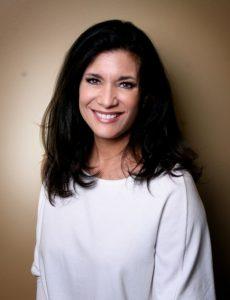 AnnMarie Mauro