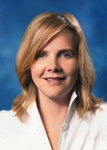 Gail E. Stokoe, M.D.